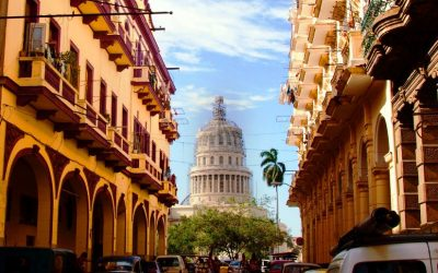 America, Cuba, & Visas: What You Need to Know